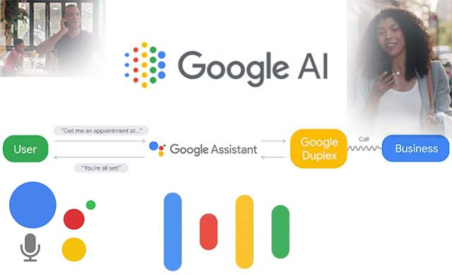 How intelligent is Google Duplex: latest insight, features, release date and more